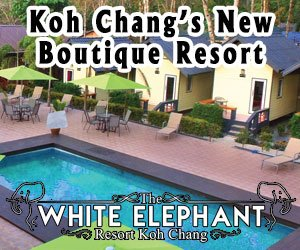 Book Direct at White Elephant Resort